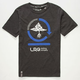 LRG Core Collection Boys T-Shirt