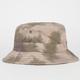ASPHALT YACHT CLUB Conceal Mens Bucket Hat
