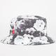AYC XTC Mens Bucket Hat