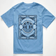 ELEMENT Maduro Boys T-Shirt
