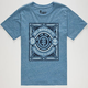 ELEMENT Maduro Boys T-Shirt