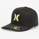 HURLEY One & Only Volt Mens Hat