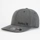 HURLEY Corp Textures Mens Hat