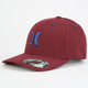 HURLEY One & Color Mens Hat