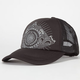 O'NEILL Bandit Womens Trucker Hat