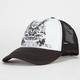 O'NEILL Drifter Womens Trucker Hat