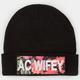NEFF AC Wifey Beanie