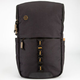 FOCUSED SPACE Compound Backpack