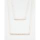 FULL TILT 2 Row Bar Necklace