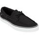 VANS Zapato Del Barco Mens Shoes