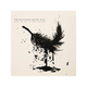 THE DILLINGER ESCAPE PLAN One Of Us Is The Killer LP