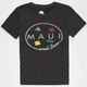 MAUI AND SONS Cookie Boys T-Shirt