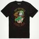 VANS North Shore MC Mens T-Shirt