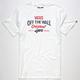 VANS Choice Threads Mens T-Shirt