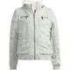 FULL TILT 2 Fer Girls Sherpa Lined Jacket