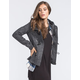 FULL TILT Toggle Womens Jacket