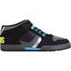OSIRIS NYC 83 Mid Mens Shoes