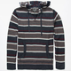 RETROFIT Mammoth Mens Hooded Sweater