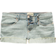 ROXY Desert Suns Womens Shorts