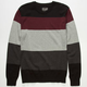 RETROFIT Park City Mens Sweater