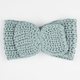 Bow Headwrap