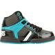 OSIRIS NYC 83 Boys Shoes