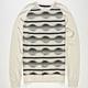 RETROFIT Aspen Mens Sweater