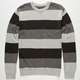 RETROFIT Albertville Mens Sweater