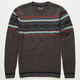 RETROFIT Turin Mens Sweater