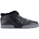 OSIRIS NYC 83 Mid SHR Mens Shoes