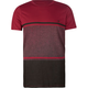 ELEMENT Andrew Mens T-Shirt