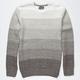RETROFIT Innsbruck Mens Sweater