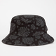 NIXON Bob Mens Bucket Hat