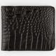 NIXON Mercer Wallet