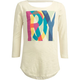 ROXY Rainbow Roxy Girls Tee