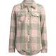 ROXY Hiker Girls Shirt