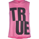 FULL TILT True Girls Hooded Tank