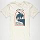 KATIN Brave Mens T-Shirt