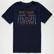 KATIN Thunderbird Mens T-Shirt