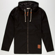 RUSTY Start Up Mens Jacket