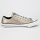 CONVERSE Chuck Taylor All Star Metallic Womens Shoes