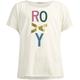ROXY Multi Roxy Girls Tee