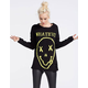 IRON FIST Whatevs Womens Sweater