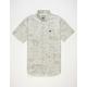 RVCA Specks Mens Shirt