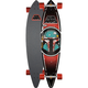 SANTA CRUZ Star Wars Boba Fett Pintail Cruzer