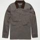 RVCA Krak Work Mens Jacket