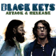 THE BLACK KEYS Attack & Release LP