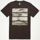 ELEMENT Harmony Mens T-Shirt