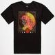 ELEMENT Constellation Mens T-Shirt