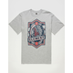 ELEMENT Chief Mens T-Shirt